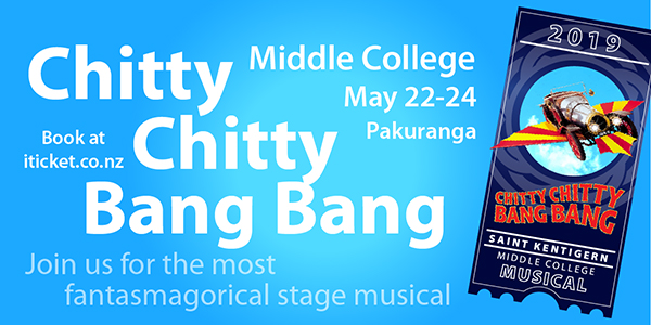 Saint-Kentigern-College-Chitty-Chitty-Bang-Bang-Production-Book-tickets.jpg
