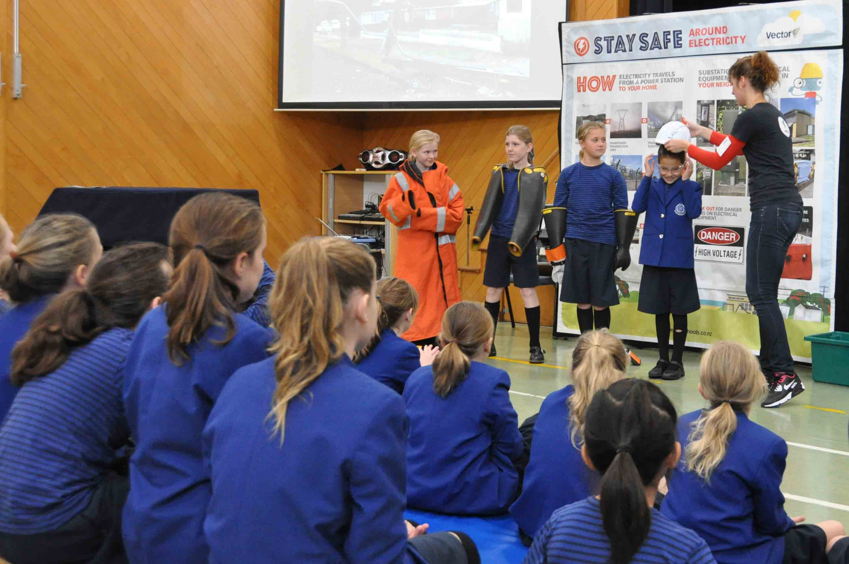 Saint-Kentigern-Girls'-School-Safety-Around-Electricity-2.jpg