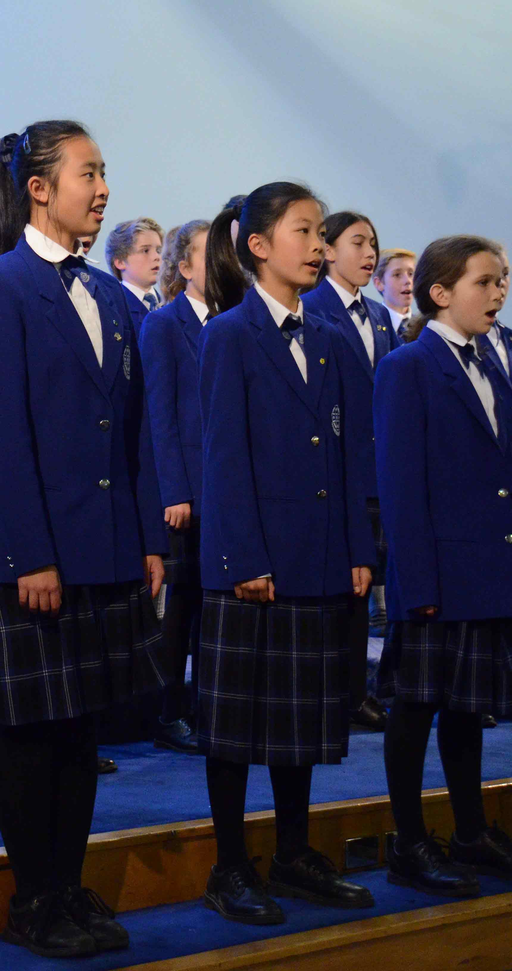 Saint-Kentigern-Middle-College-Choirs.jpg
