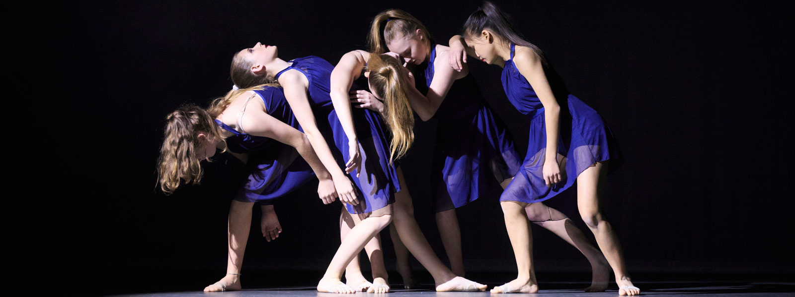 Saint-Kentigern-Senior-College-Dancing-Showcase.jpg