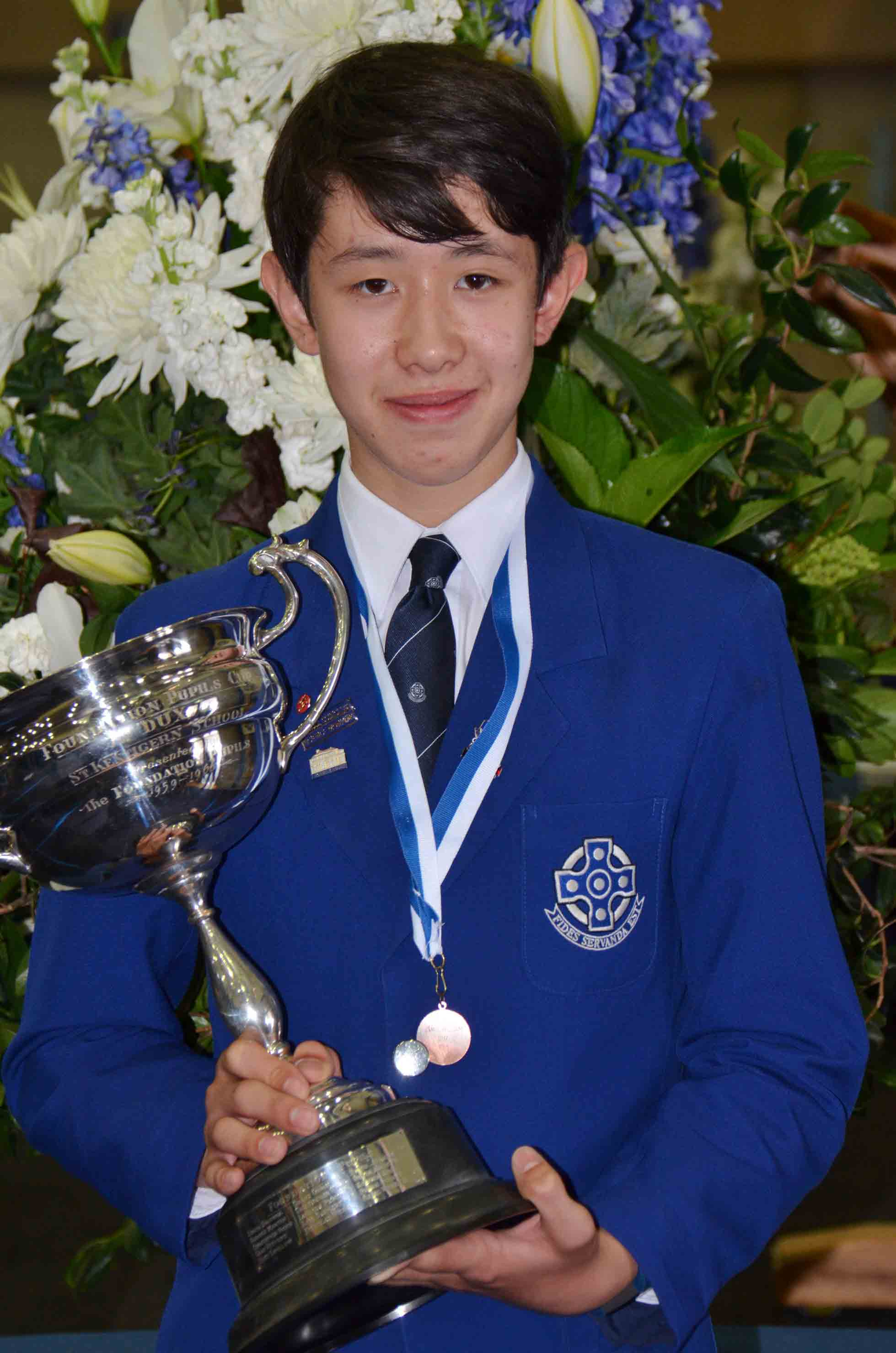 1 Saint-Kentigern-Boys'-School-Prizegiving-2018.jpg