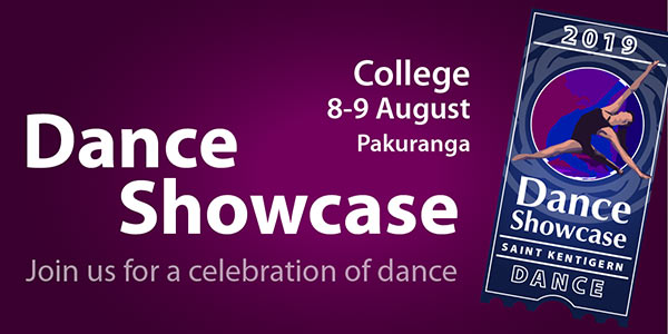 Saint-Kentigern-College-Dance-Showcase.jpg