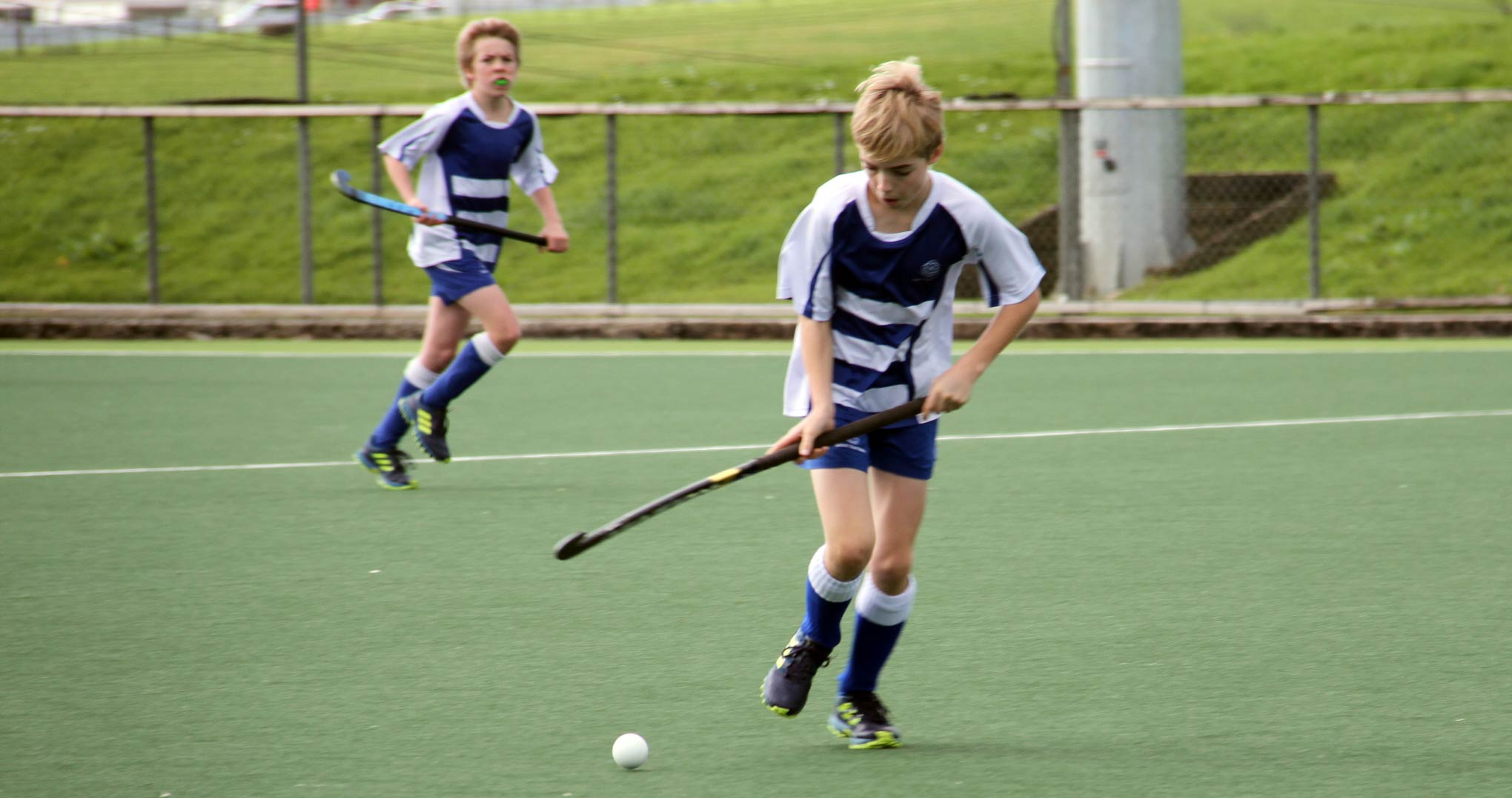 Saint-Kentigern-Boys'-School-Sports-Hockey.jpg