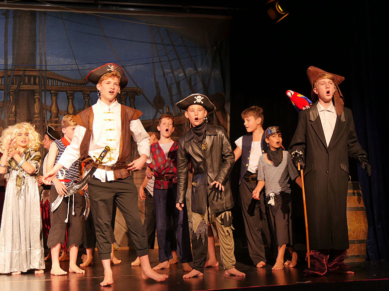 Boys'-School-2018-Production-Treasure-Island.jpg