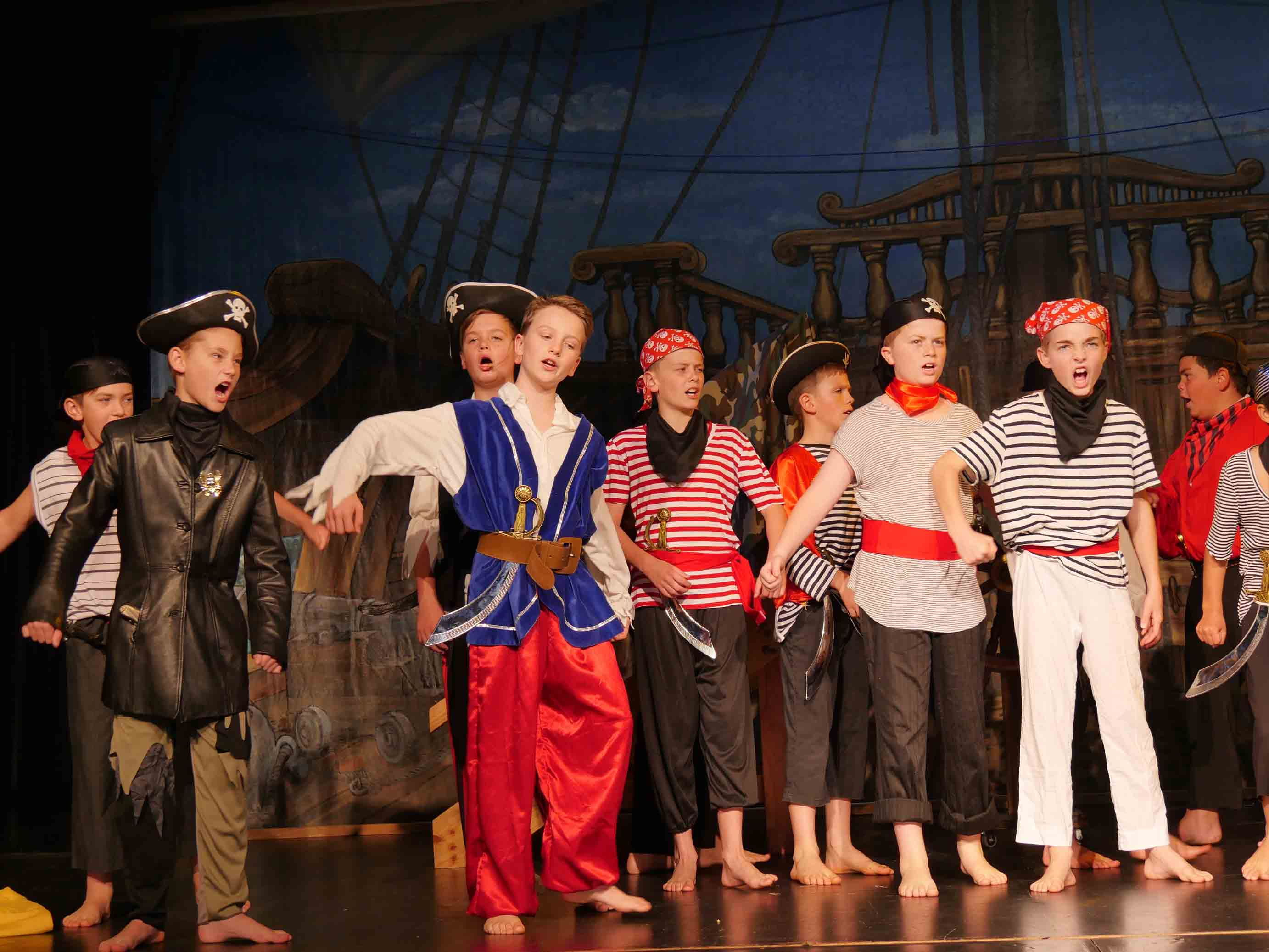 12 Boys'-School-2018-Production-Treasure-Island.jpg