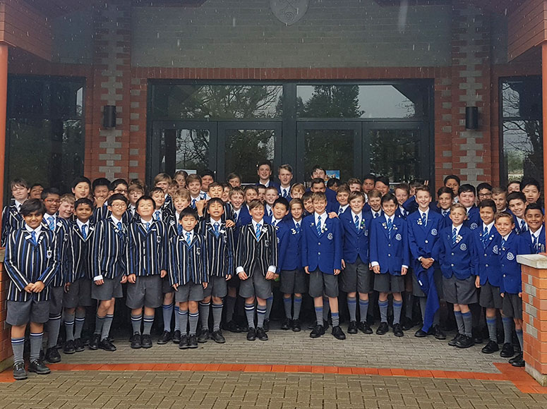Boys'-School-Choir-Visits-Southwell.jpg