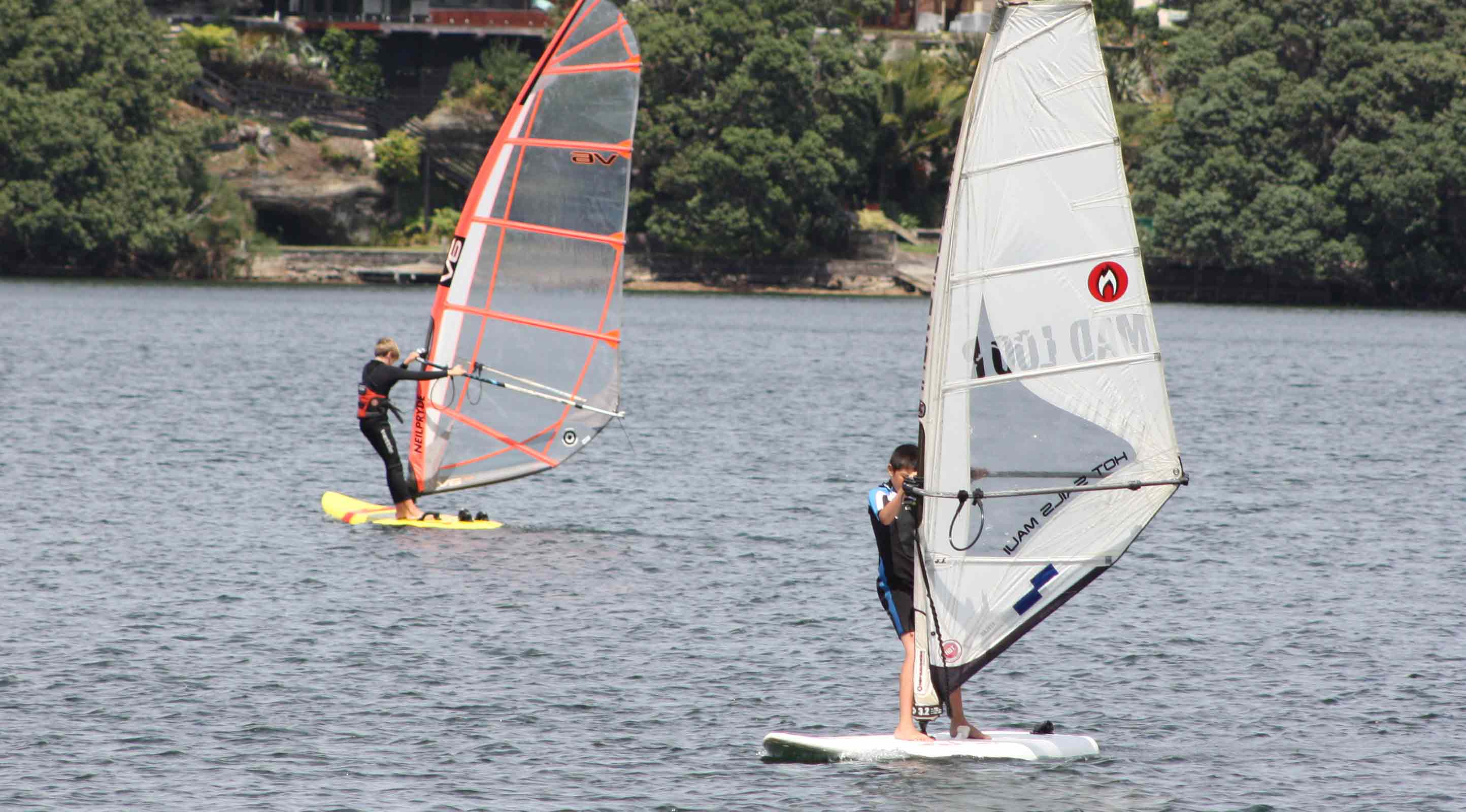 Saint-Kentigern-Boys'-School-Sports-Wind-surfing.jpg