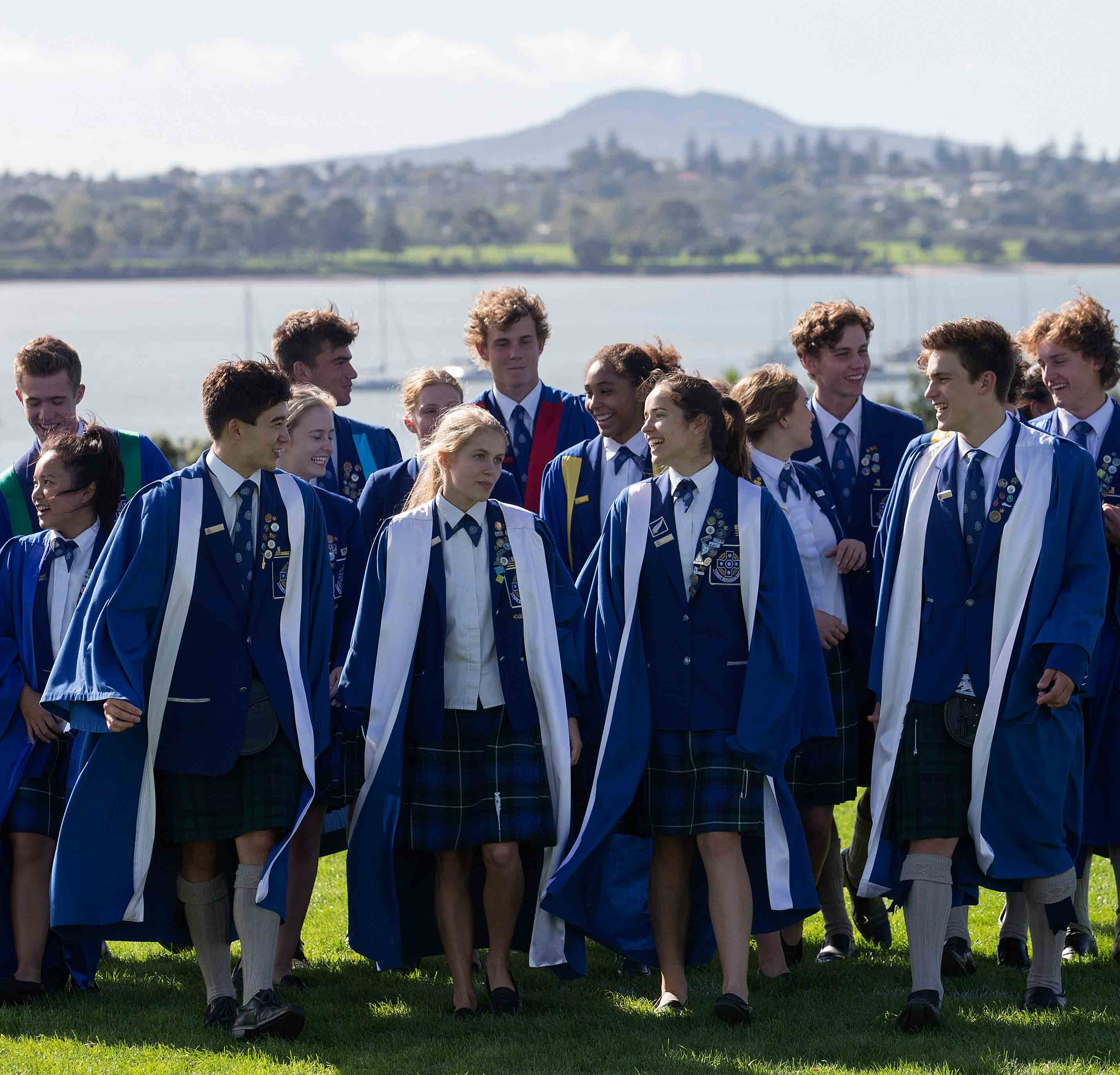 Saint-Kentigern-Senior-College-Student-Futures-Prefects.jpg