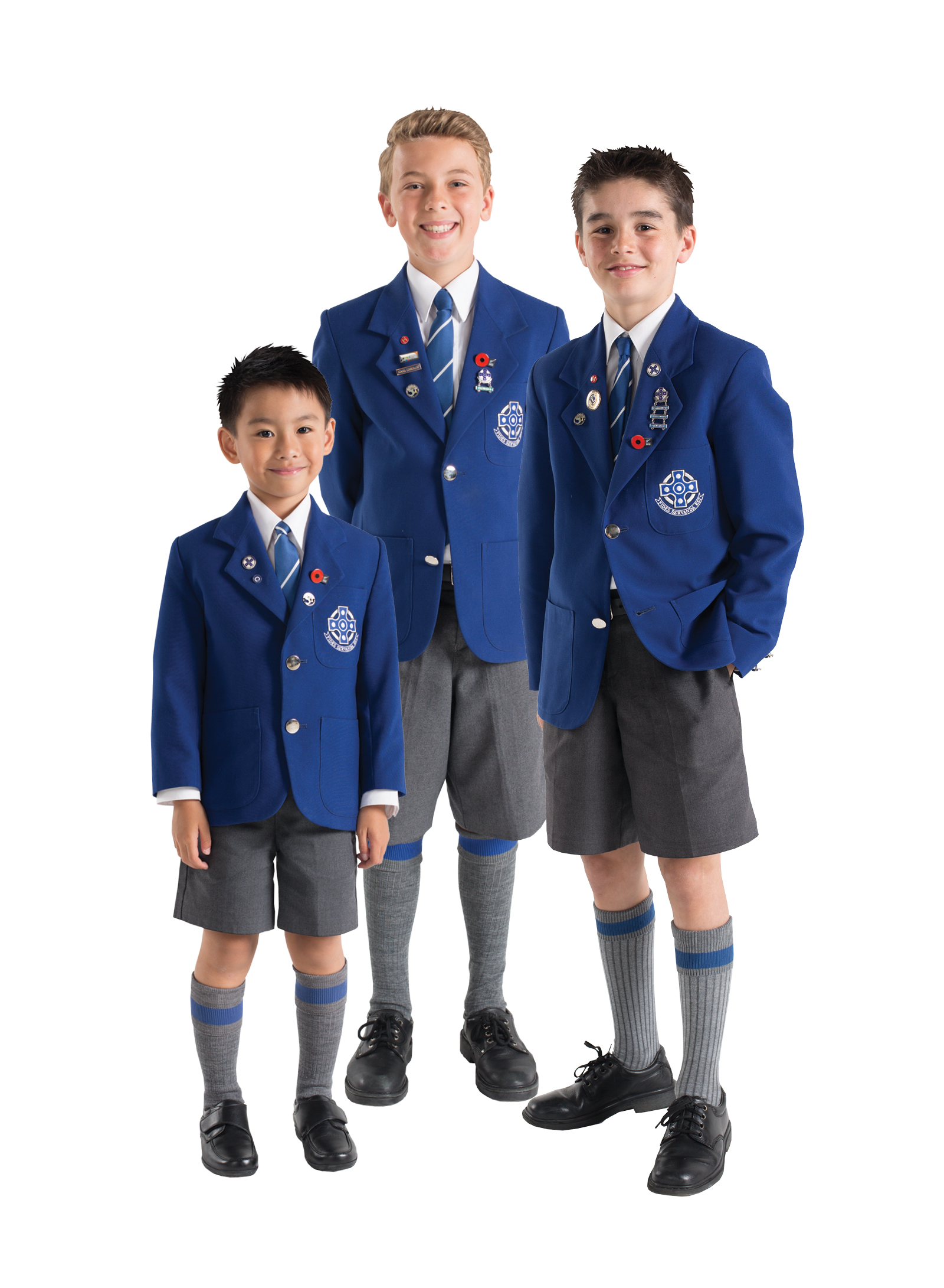 Shop Old Navy for a range of boys school uniform including tops, shirts, polos, tees, pants, shorts, khaki pants and more from Old Navy.