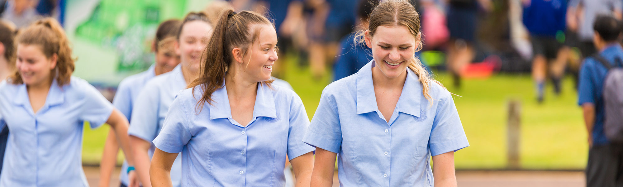 Saint-Kentigern-Senior-College-Student-Wellbeing-at-School.jpg