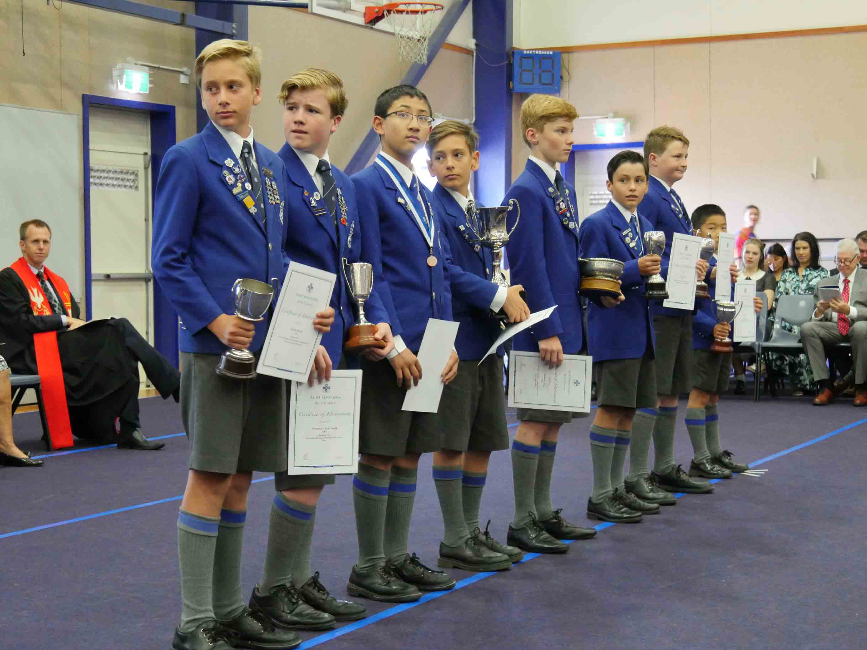 20 Saint-Kentigern-Boys'-School-Prizegiving-2018.jpg