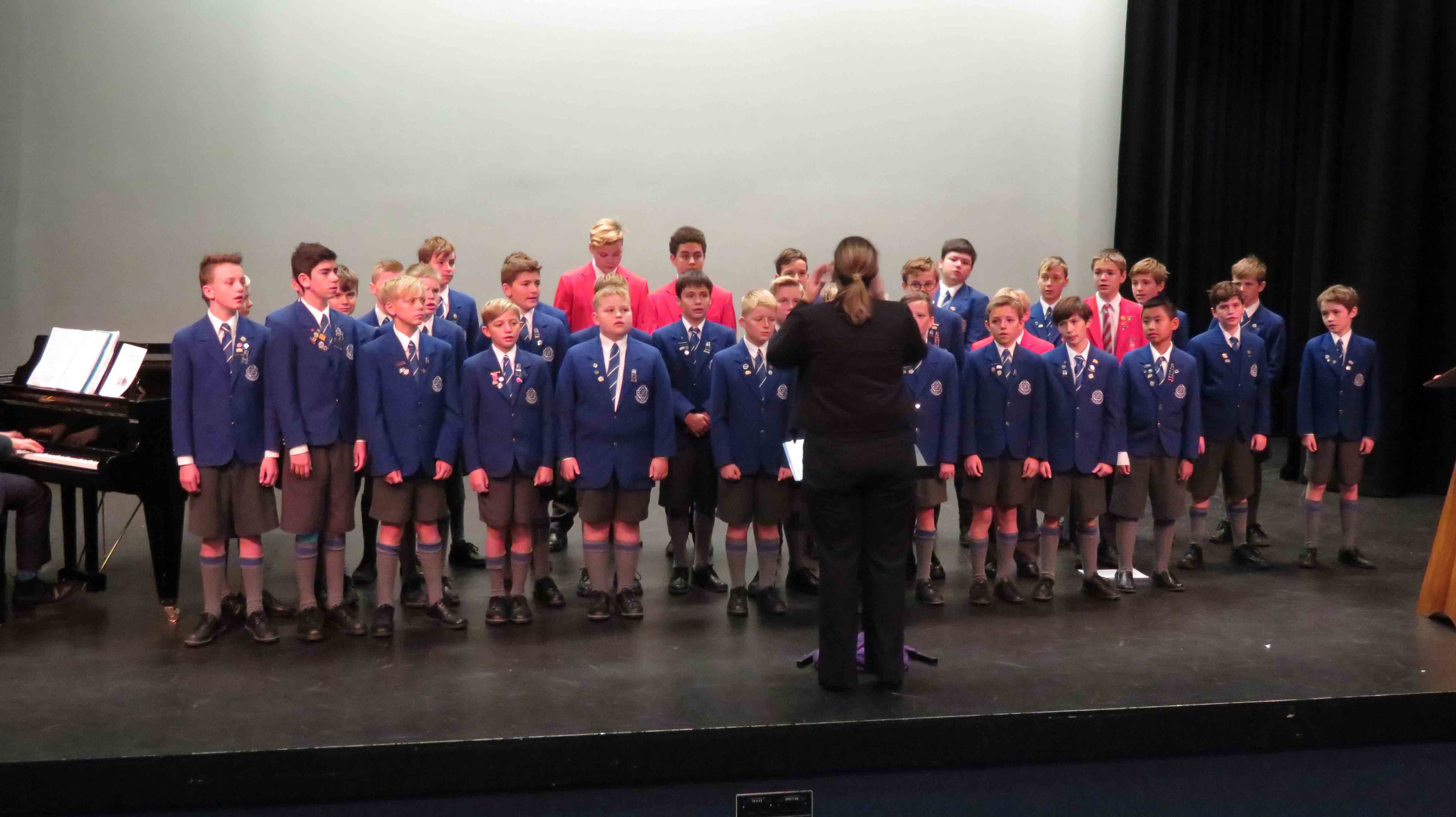 6-Boys'-School-Choir-Tour.jpg