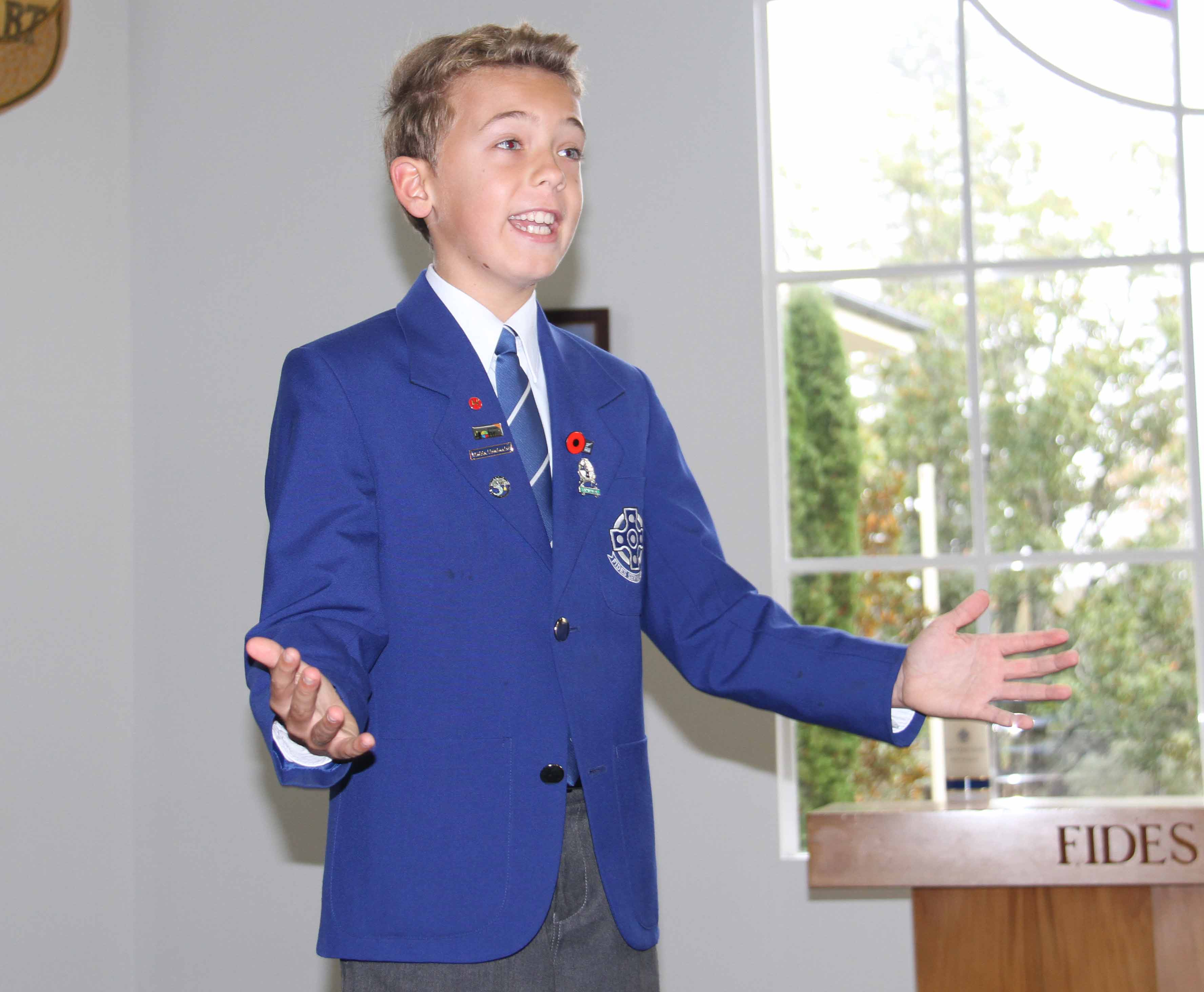 Saint-Kentigern-Boys'-School-Speech.jpg