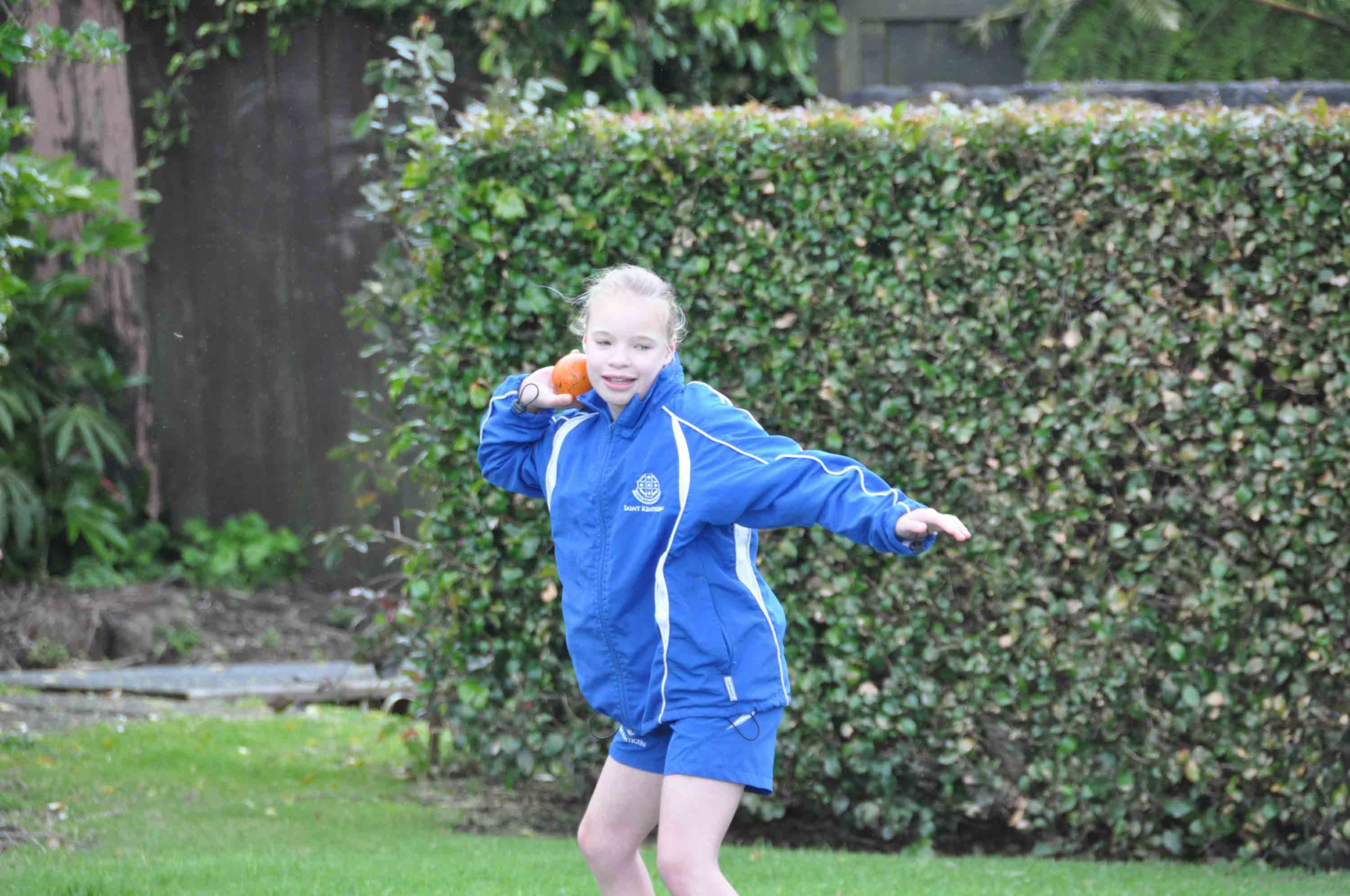 17 Saint-Kentigern-Girls'-Schol-Athletics.jpg