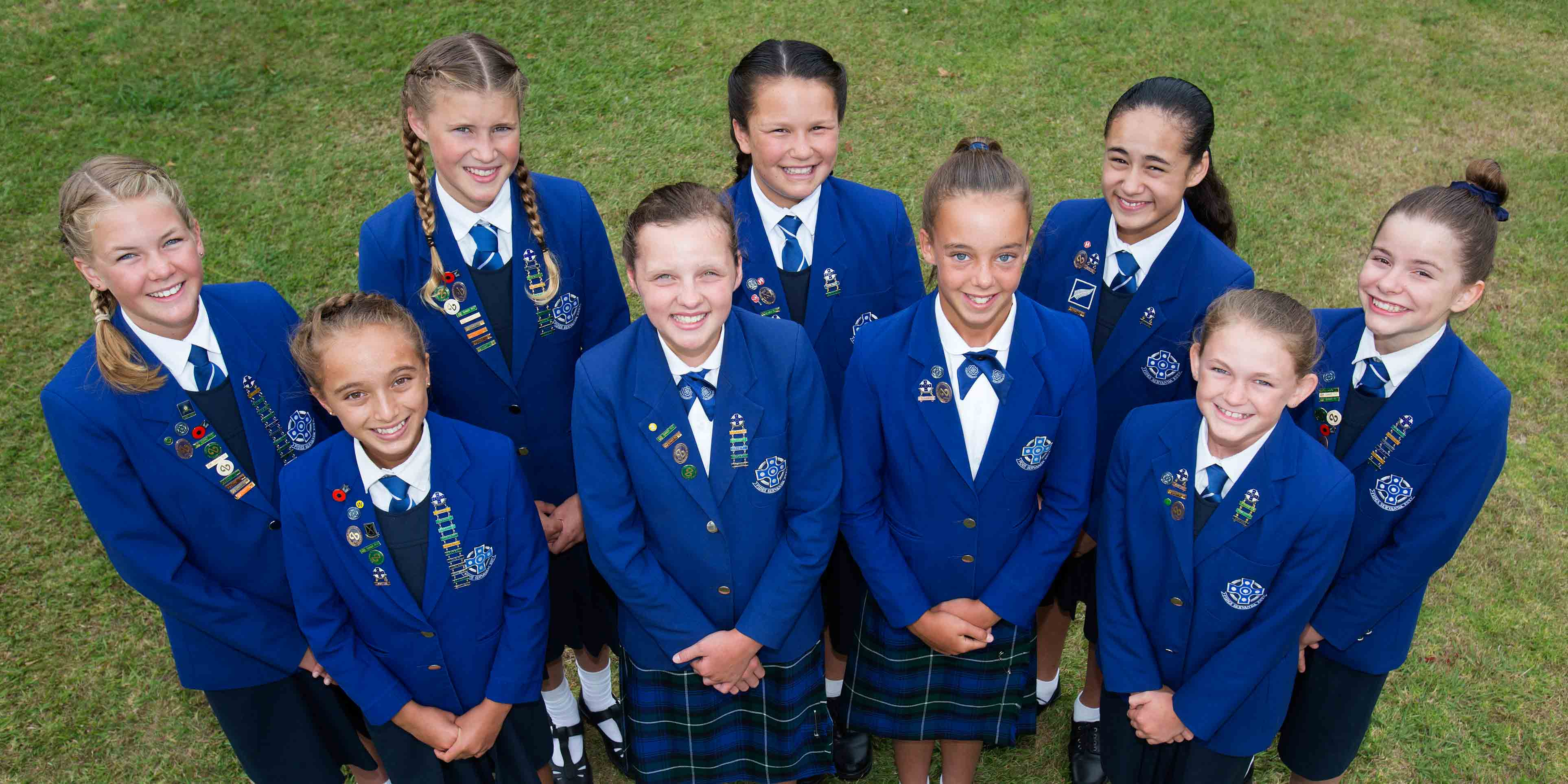 Saint-Kentigern-Girls'-School-Apply.jpg