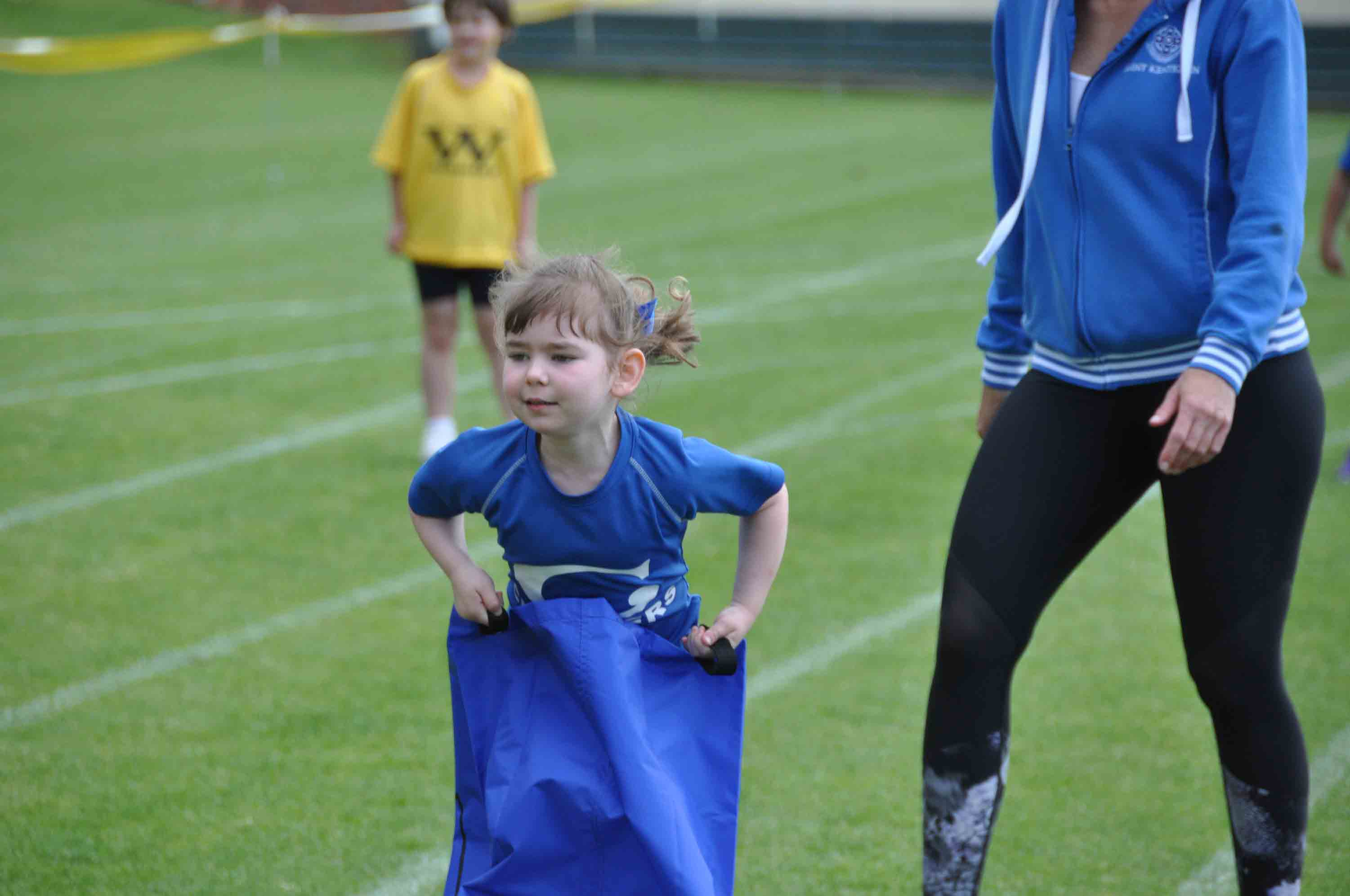 38 Saint-Kentigern-Girls'-Schol-Athletics.jpg
