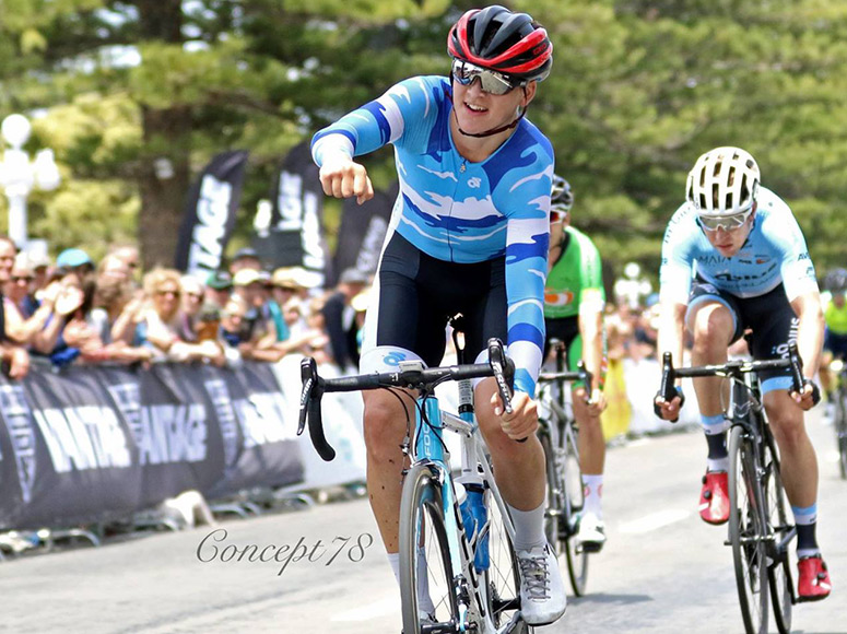 Old-Collegian-National-Road-Race-Cycling-Champion.jpg