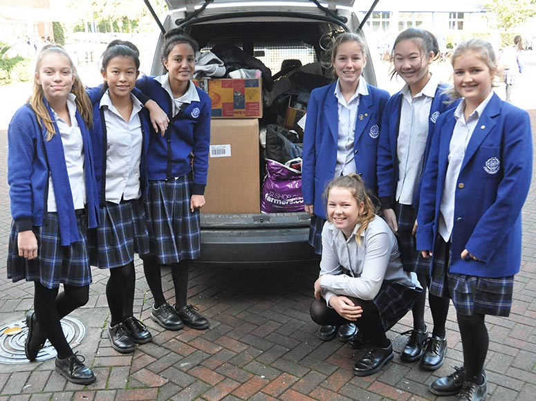 1-Saint-Kentigern-College-Donating-Clothes.jpg