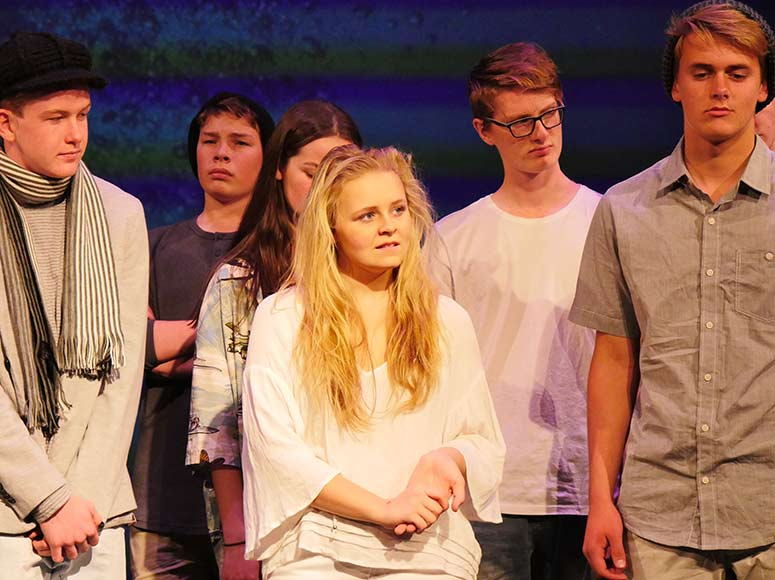 Saint-Kentigern-Senior-College-Year-12-NCEA-Drama-Assessment.jpg
