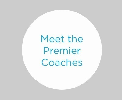 prem coaches button2.jpg