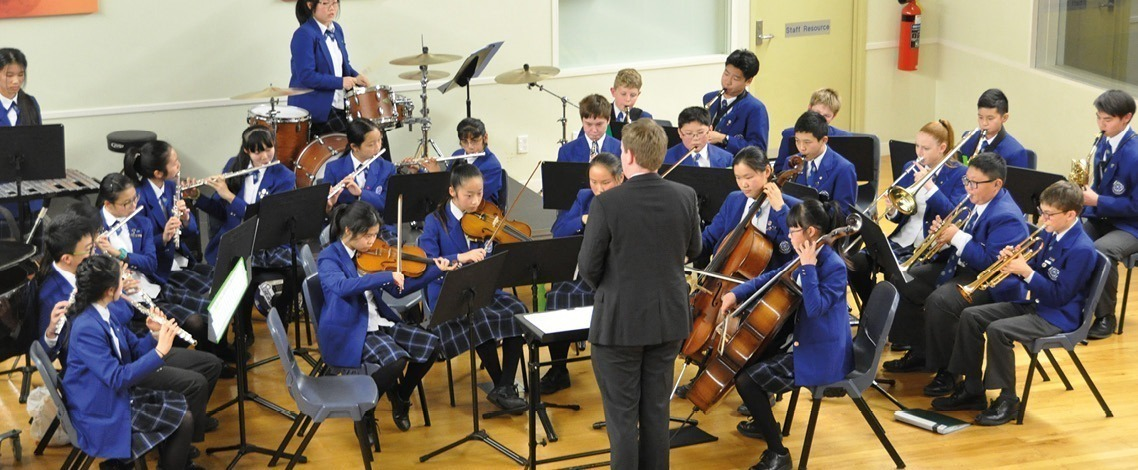 Saint Kentigern Middle College Music Bands.jpg