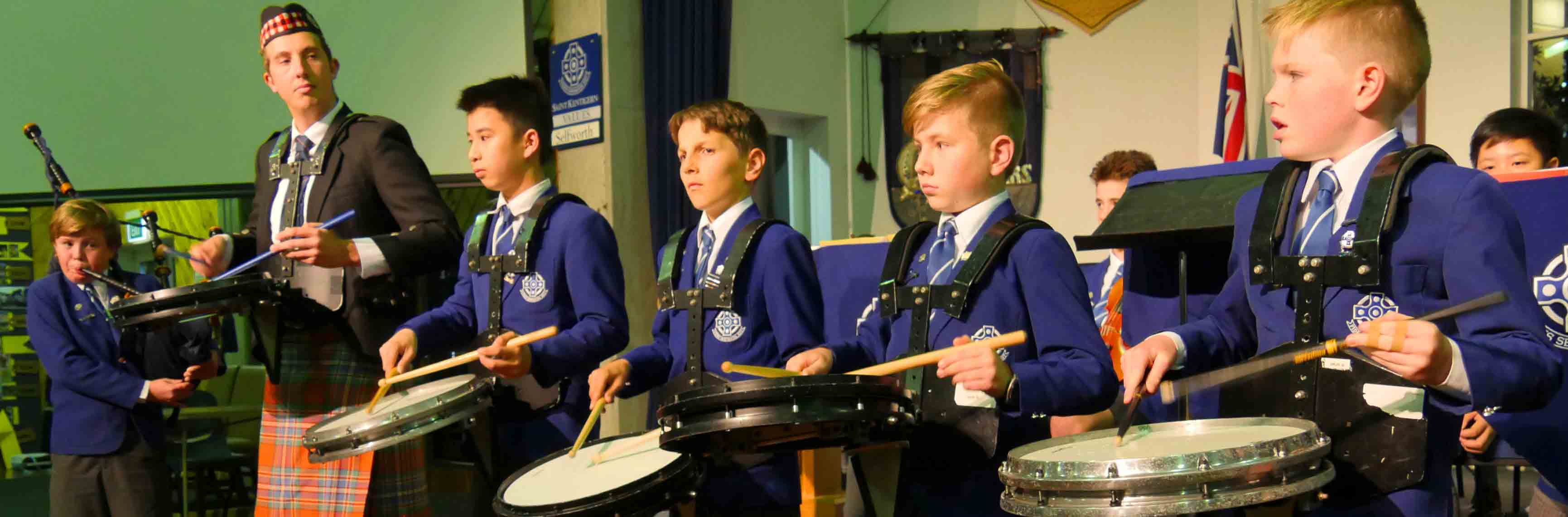 Saint-Kentigern-Boys'-School-Music-Pipe-Band.jpg