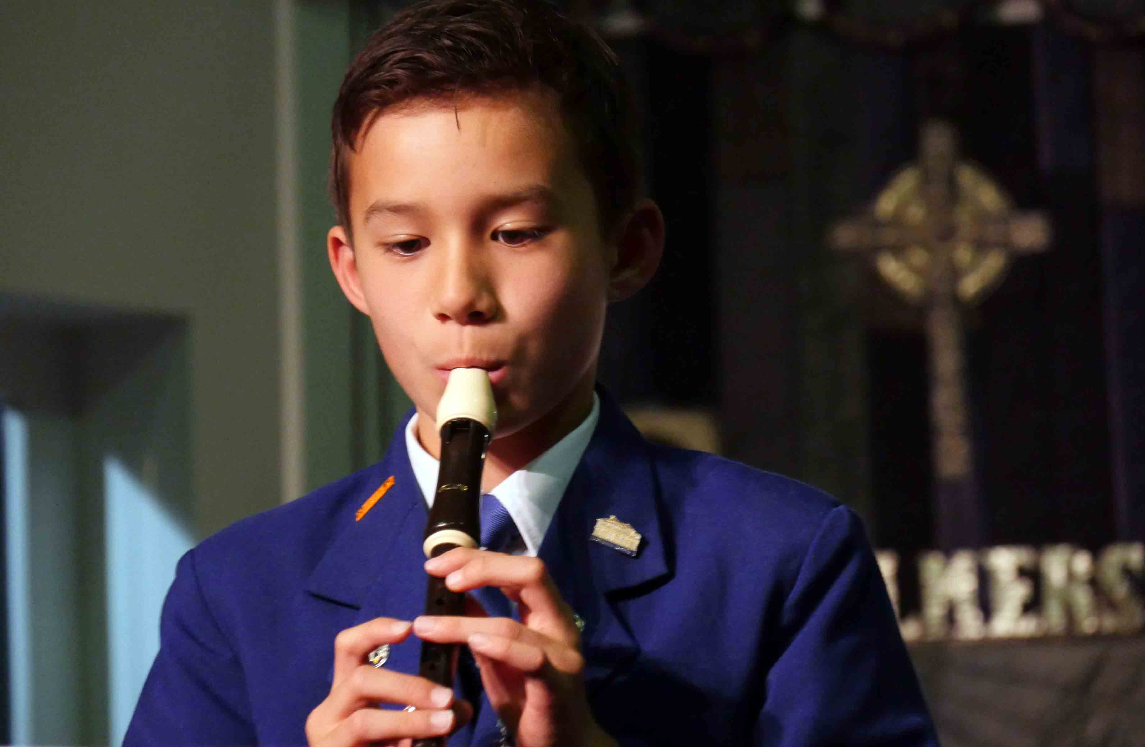 Saint-Kentigern-Boys'-School-Music Recorder Consort and Quartet.jpg
