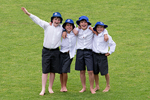 Saint-Kentigern-Boys-School-Student-Wellbeing.jpg