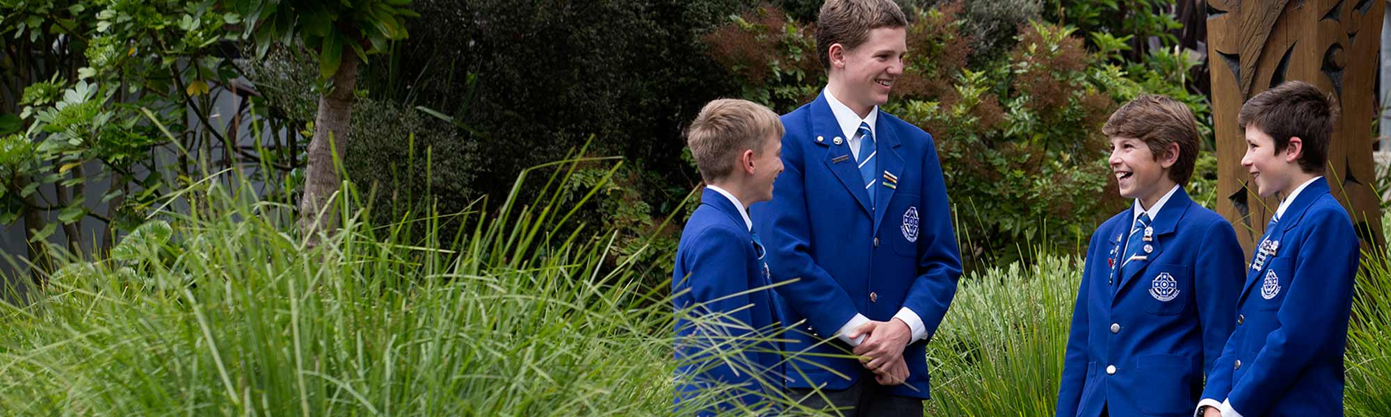 Saint-Kentigern-Boys-School-homepage.jpg