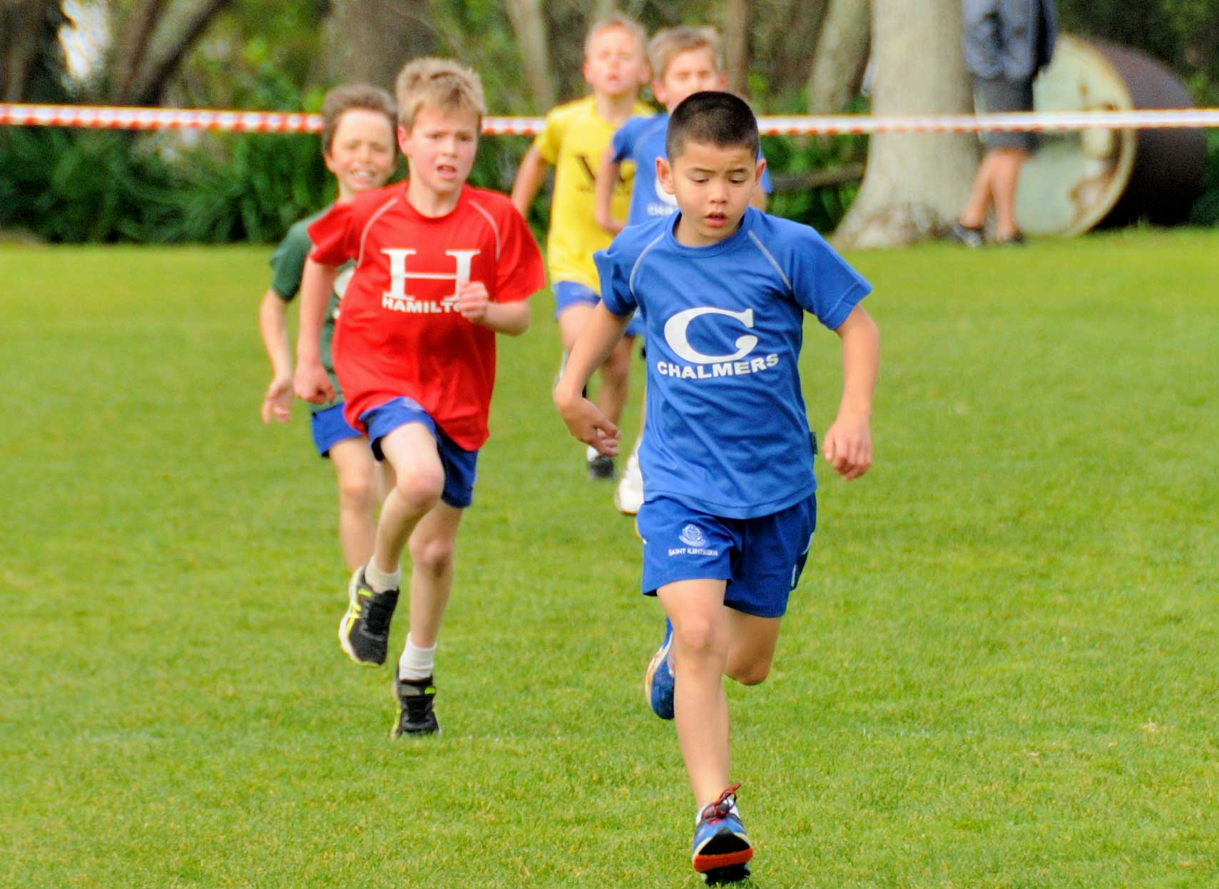 Saint-Kentigern-Boys'-School-Sports-Cross-Country.jpg
