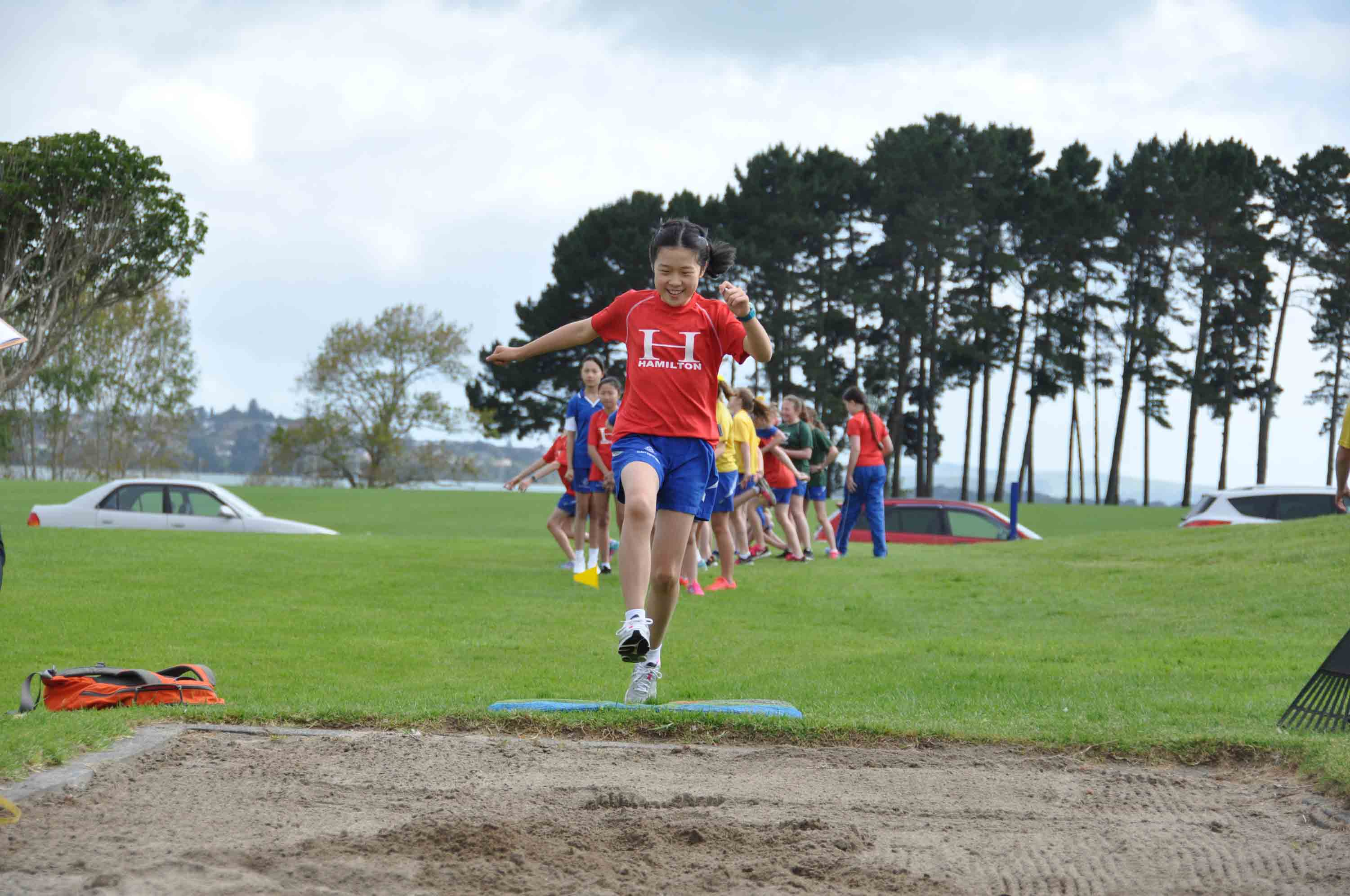 27 Saint-Kentigern-Girls'-Schol-Athletics.jpg