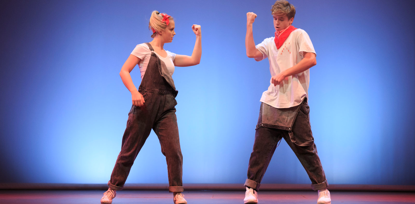 Saint-Kentigern-Senior-College-Dance-Showcase-Programme1.jpg