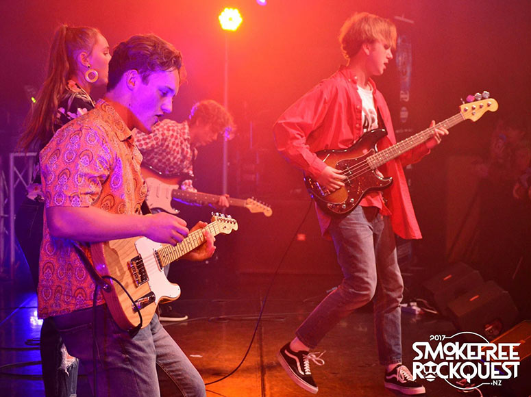 Saint-Kentigern-College-Band-Wins-National-Award-at-Rockquest.jpg