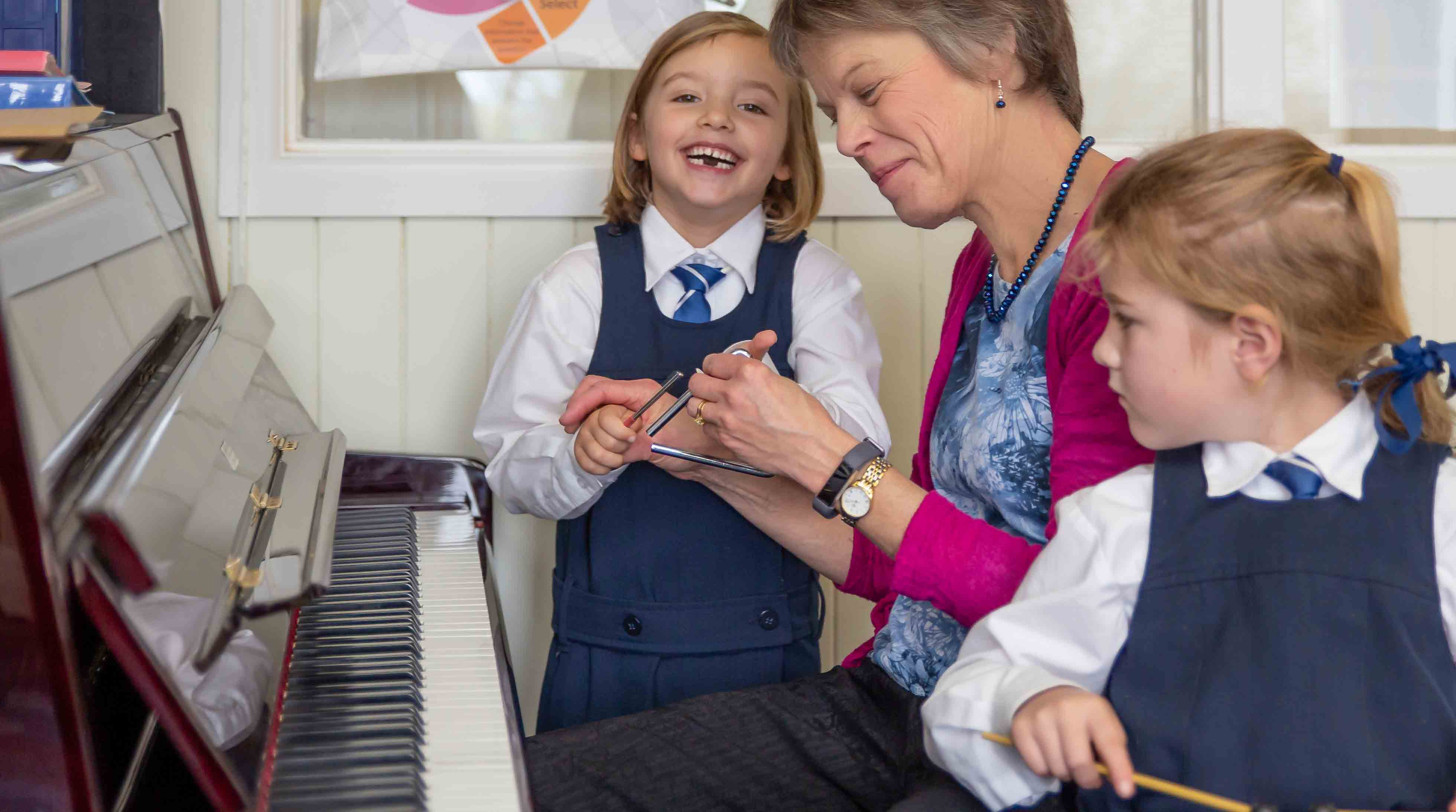 Saint-Kentigern-Girls-School-Music-Programme-for-Girls.jpg
