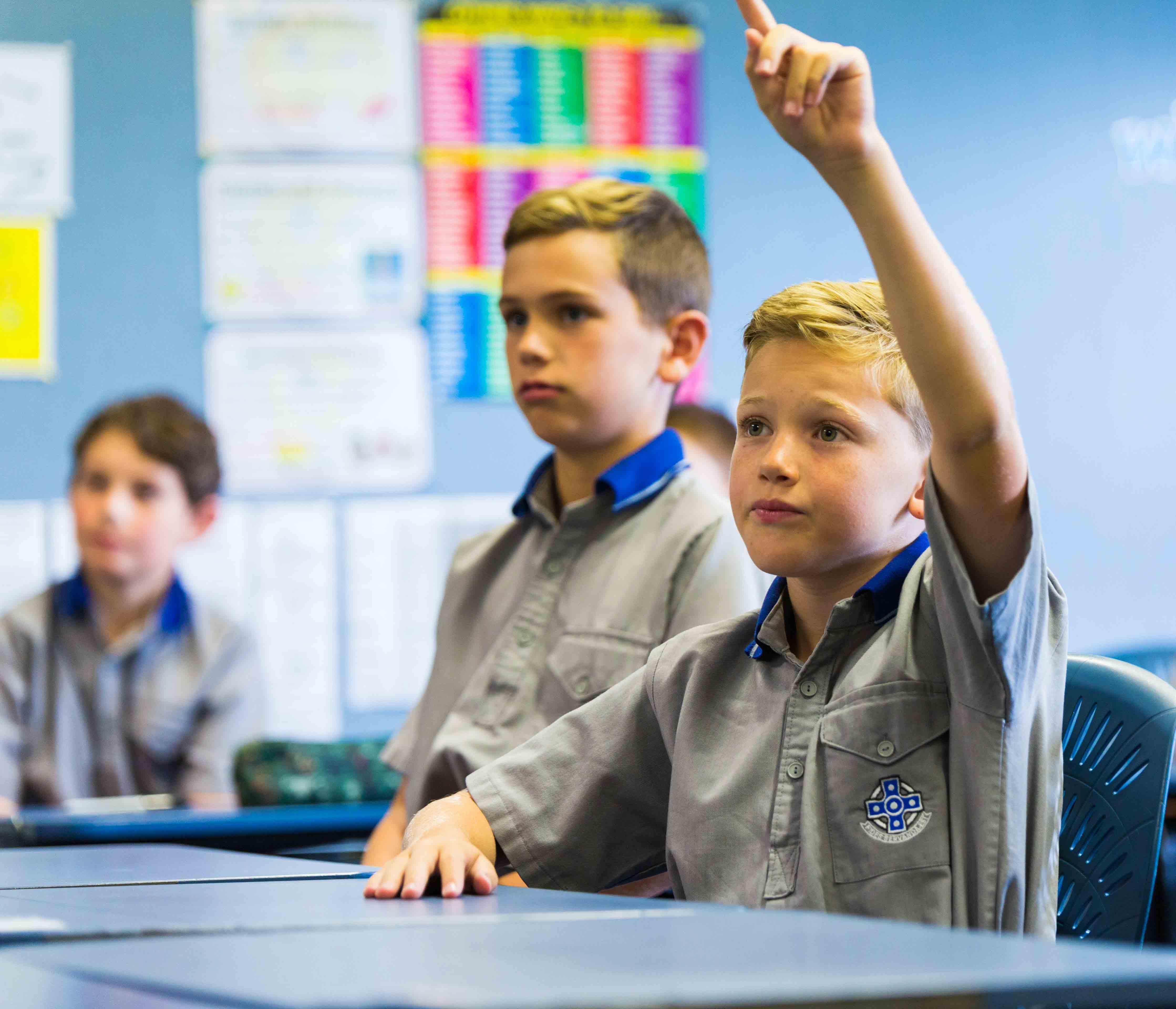Saint-Kentigern-Boys'-School-Enhanced-Learning-for-boys.jpg