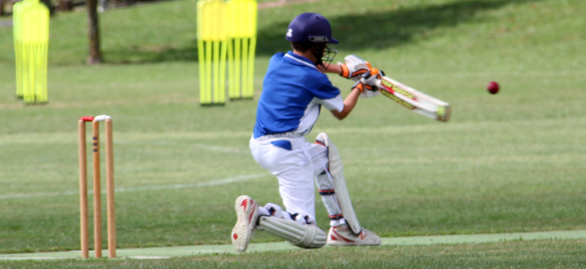 Saint-Kentigern-Boys'-School-Sports-Cricket.jpg