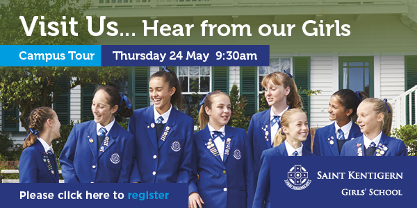 Saint Kentigern Girls' School Campus Tours.jpg