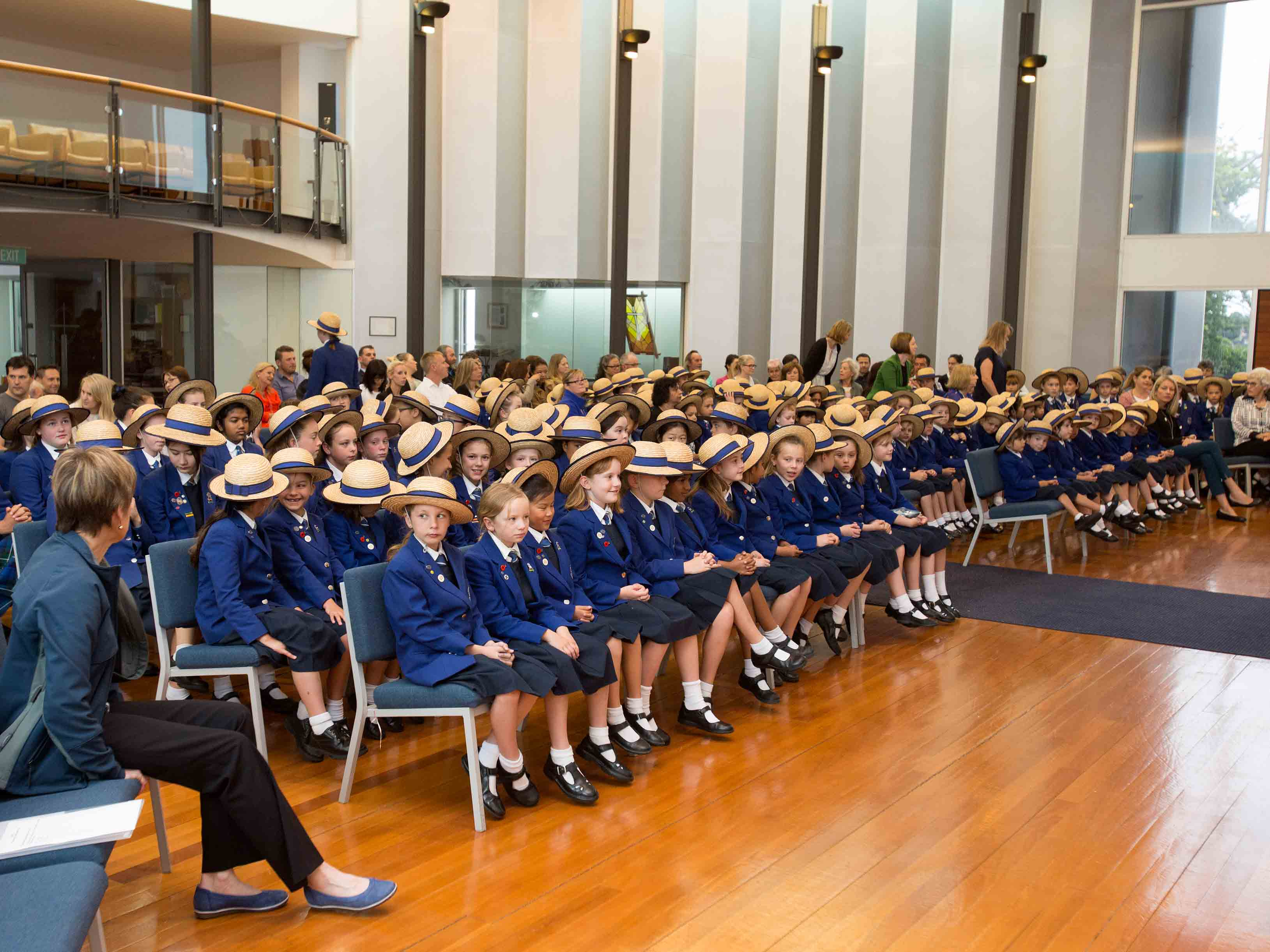 Saint-Kentigern-Girls'-School-In-Chapel.jpg