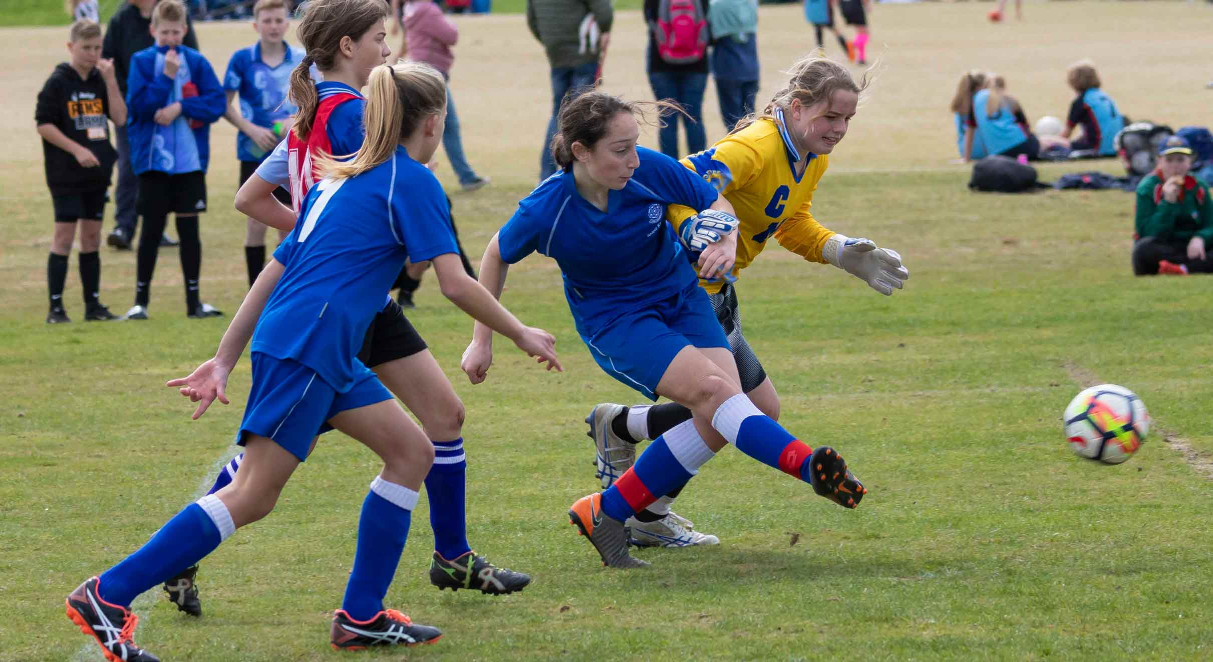 Saint-Kentigern-Girls-School-Sports-Football.jpg