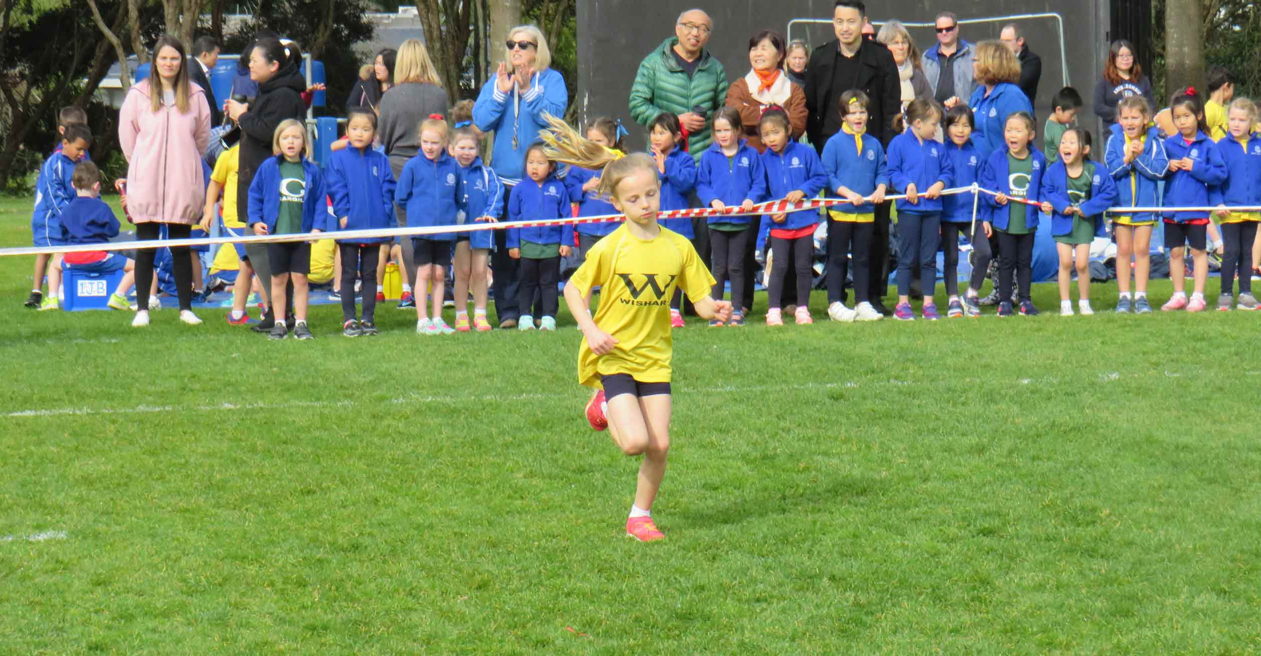 Saint-Kentigern-Girls-School-Sports-Cross-Country.jpg