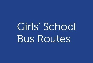 Saint Kentigern Girls' School Bus Routes.jpg