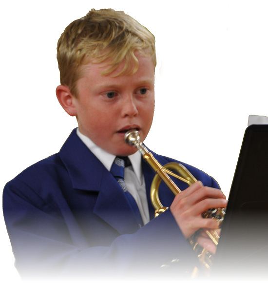 Saint Kentigern Middle College Music Programme.jpg