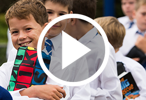 Saint-Kentigern-Boys'-School-Documentary.jpg