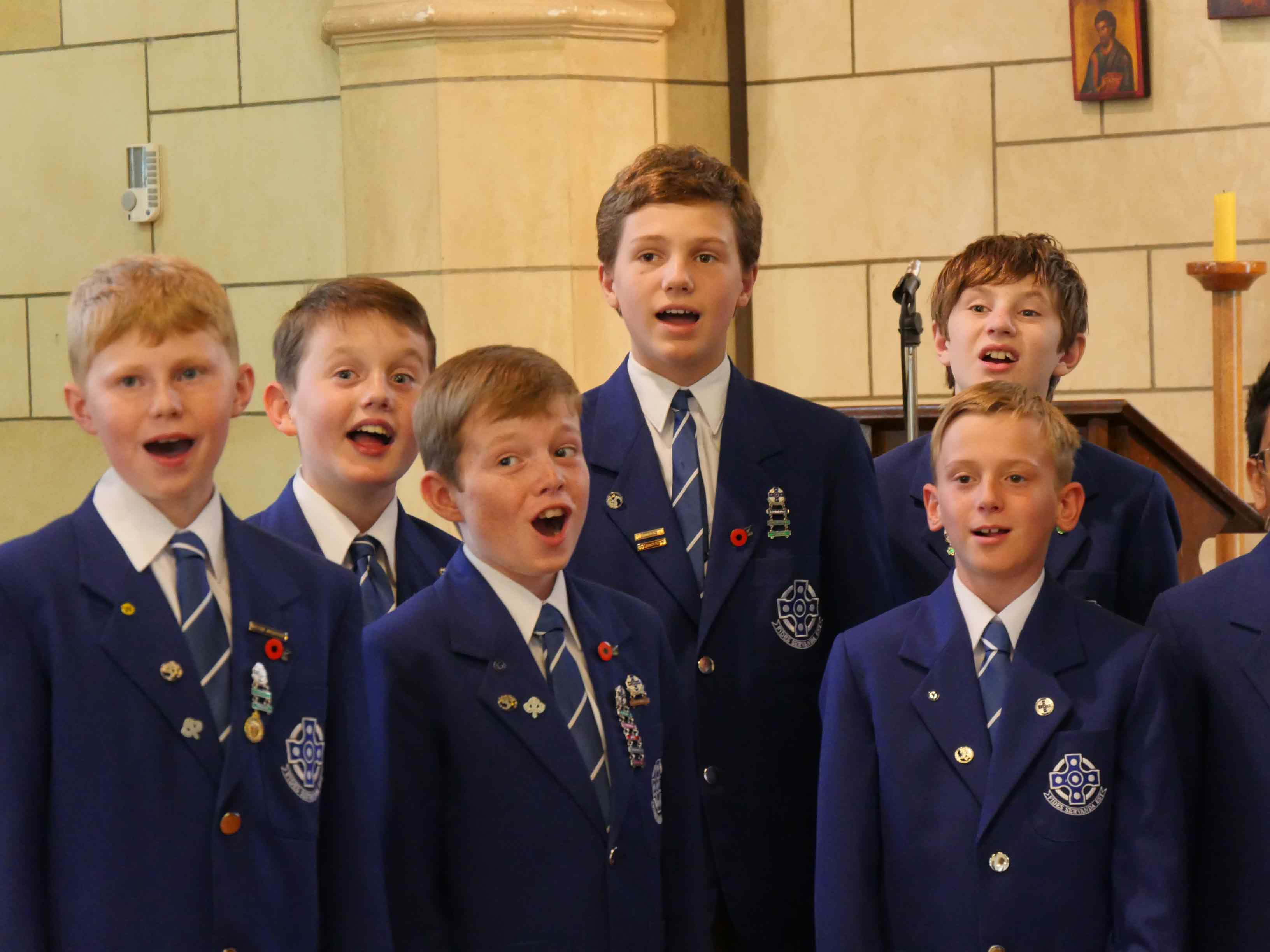 Saint-Kentigern-Boys'-School-Choir-Senior-School.jpg