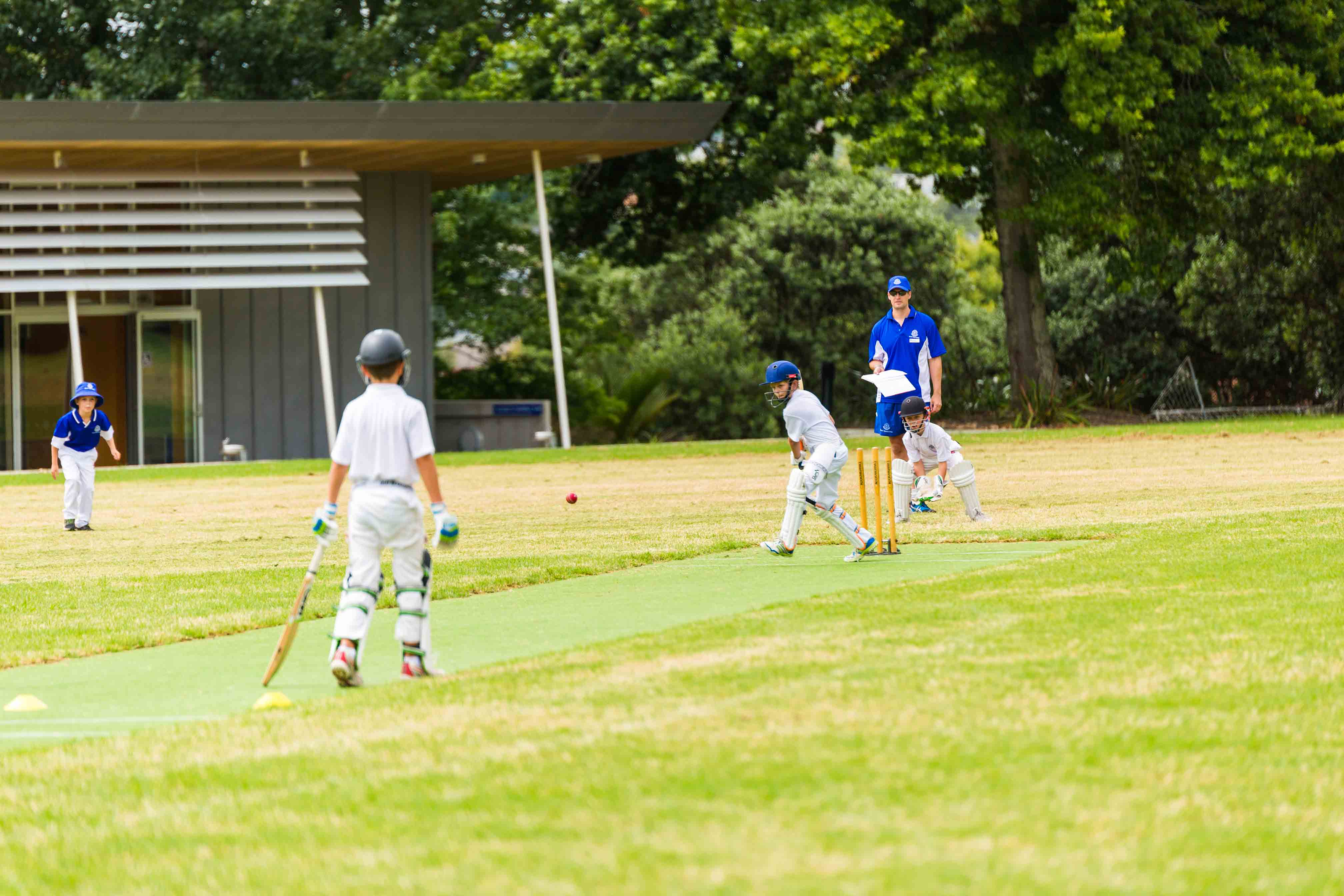 Saint-Kentigern-Boys'-Schoo-Sport-Cricket.jpg