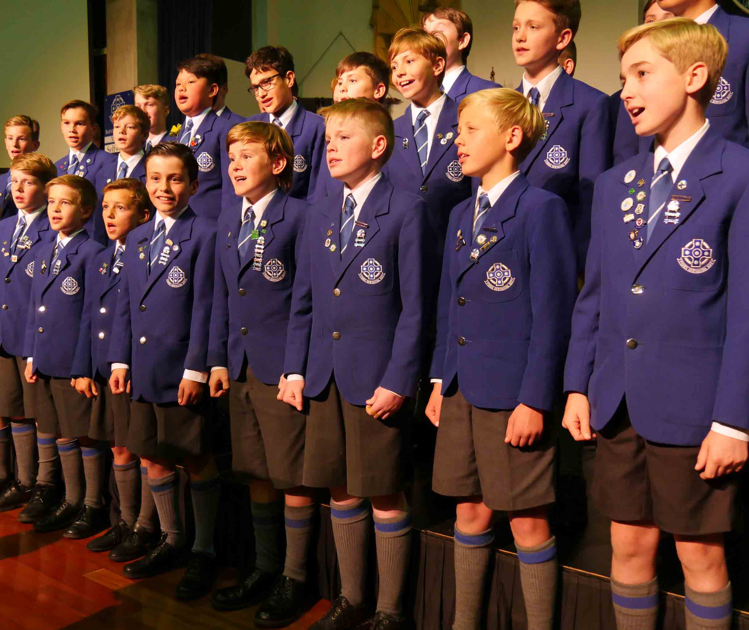Saint-Kentigern-Boys'-School-Choral.jpg
