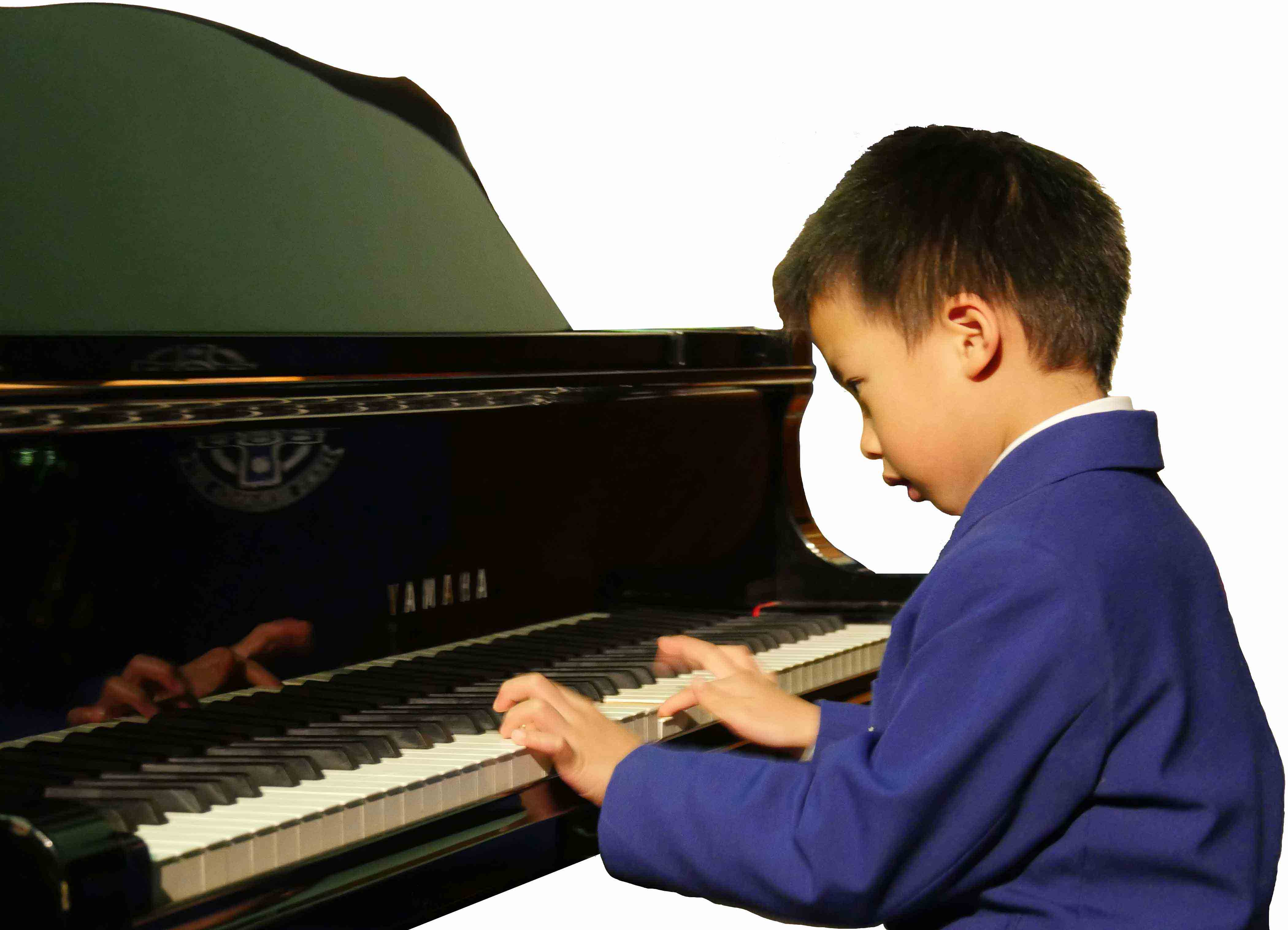 Saint-Kentigern-Boys'-School-Music-Piano.jpg