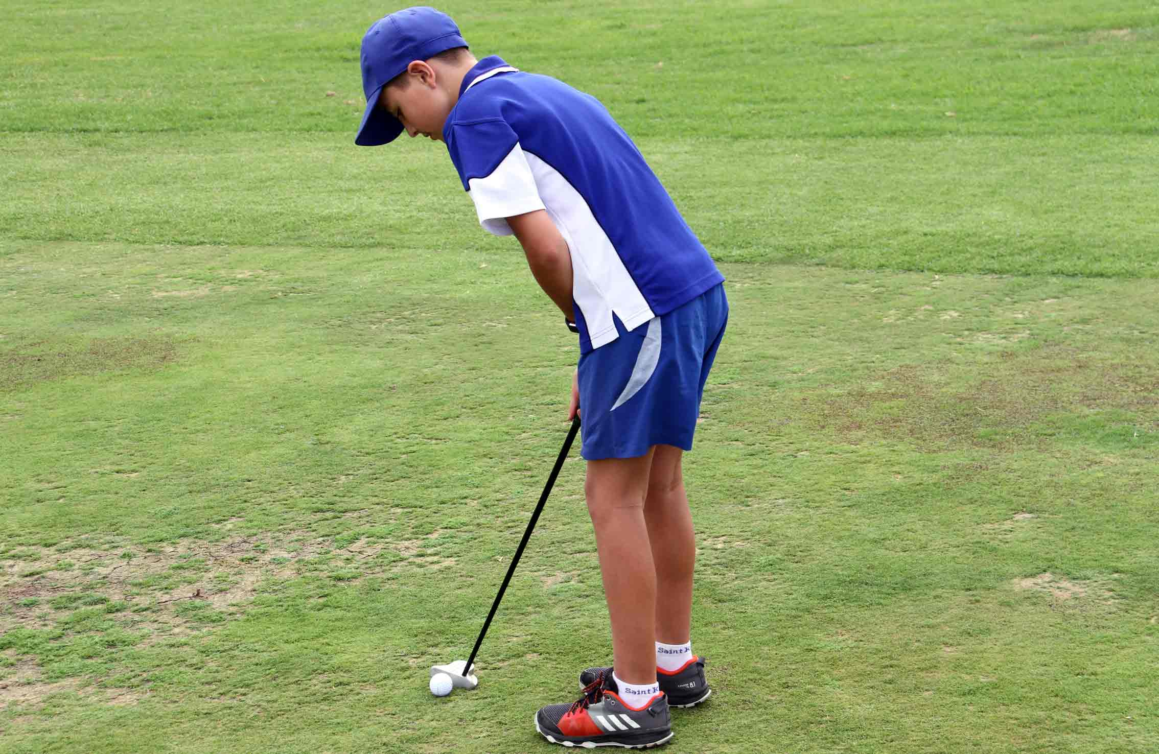 Saint-Kentigern-Boys'-School-Sports-Golf.jpg
