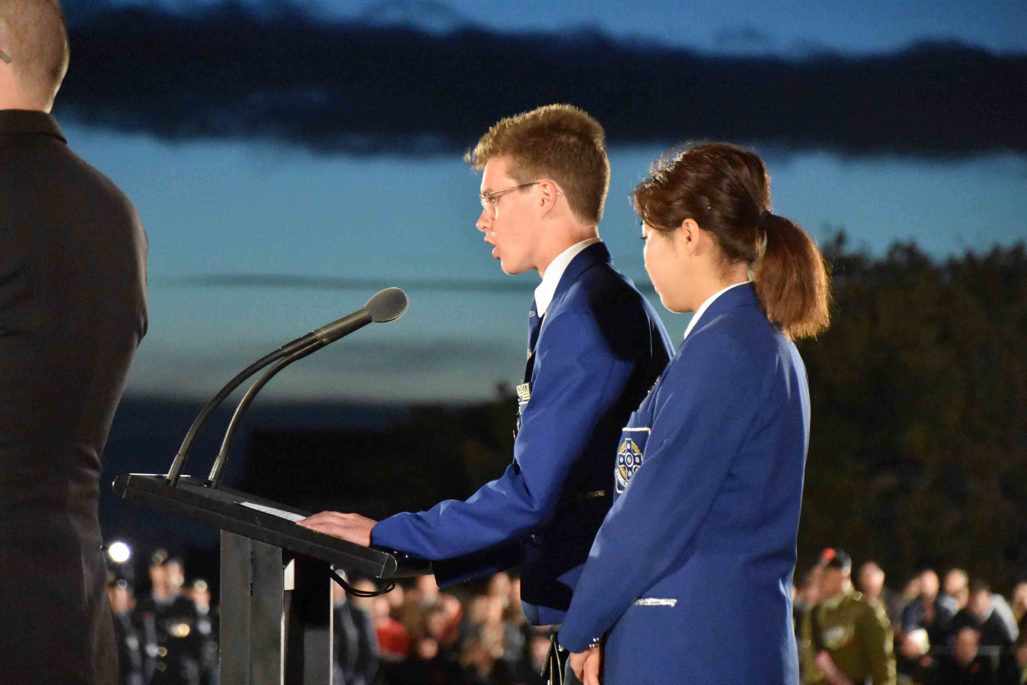 1-Saint-Kentigern-Prefects-Speak-at-ANZAC-Service.jpg