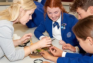 Saint-Kentigern-Senior-School-Student-Wellbeing.jpg